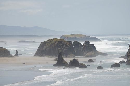 Oregon Coast and Sea Stacks-005