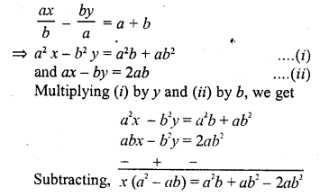 rd-sharma-class-10-solutions-chapter-3-pair-of-linear-equations-in-two-variables-ex-3-4-27.1