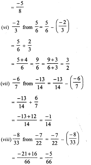 rd-sharma-class-8-solutions-chapter-1-rational-numbers-ex-1-3-s1-1