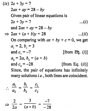 rd-sharma-class-10-solutions-chapter-3-pair-of-linear-equations-in-two-variables-ex-3-5-36.10