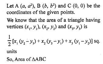 rd-sharma-class-10-solutions-chapter-6-co-ordinate-geometry-ex-6-5-21
