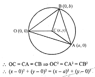 rd-sharma-class-10-solutions-chapter-6-co-ordinate-geometry-mcqs-32