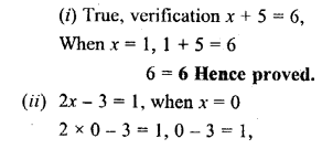selina-concise-mathematics-class-6-icse-solutions-substitution-A-8