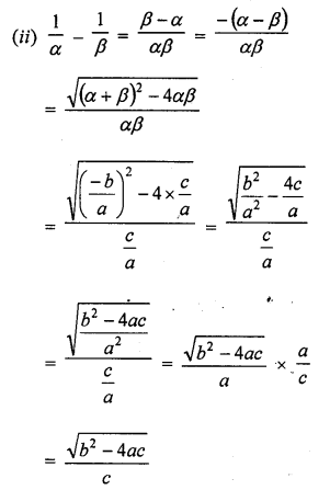 rd-sharma-class-10-solutions-chapter-2-polynomials-ex-2-1-21.3