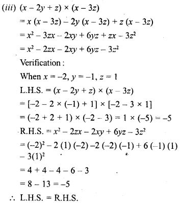 selina-concise-mathematics-class-6-icse-solutions-substitution-R-6.2