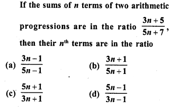 rd-sharma-class-10-solutions-chapter-5-arithmetic-progressions-mcqs-25