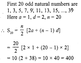 rd-sharma-class-10-solutions-chapter-5-arithmetic-progressions-mcqs-36