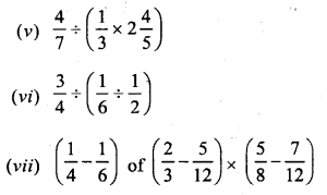 selina-concise-mathematics-class-6-icse-solutions-fractions-D-4.1