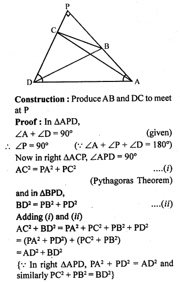 rd-sharma-class-10-solutions-chapter-7-triangles-revision-exercise-31