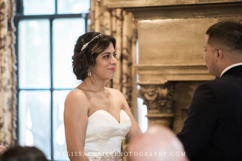 historic_512_wedding_0023