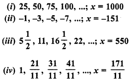 rd-sharma-class-10-solutions-chapter-5-arithmetic-progressions-ex-5-4-22