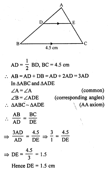 rd-sharma-class-10-solutions-chapter-7-triangles-vsaqs-21.1