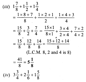 selina-concise-mathematics-class-6-icse-solutions-fractions-C-1.2