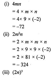 selina-concise-mathematics-class-6-icse-solutions-framing-algebraic-expressions-25