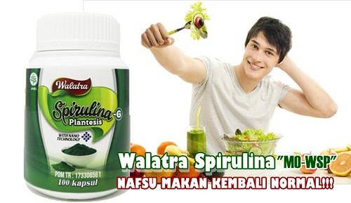 Harga Obat & Vitamin Penambah Nafsu Makan Untuk Dewasa Di Apotik