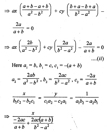 rd-sharma-class-10-solutions-chapter-3-pair-of-linear-equations-in-two-variables-ex-3-4-19.2