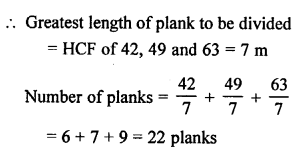 rs-aggarwal-class-10-solutions-chapter-1-real-numbers-ex-1b-20.1