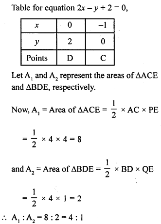 rd-sharma-class-10-solutions-chapter-3-pair-of-linear-equations-in-two-variables-ex-3-2-38.1