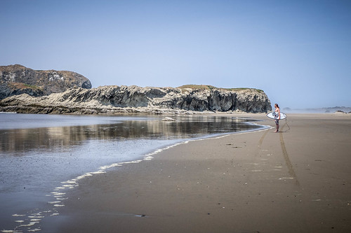 Oregon Coast and Sea Stacks-063