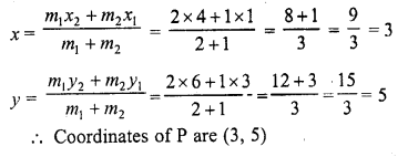 rd-sharma-class-10-solutions-chapter-6-co-ordinate-geometry-mcqs-42