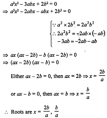 rd-sharma-class-10-solutions-chapter-4-quadratic-equations-ex-4-3-16