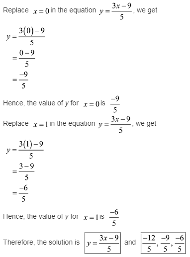 algebra-1-common-core-answers-chapter-2-solving-equations-exercise-2-5-13E