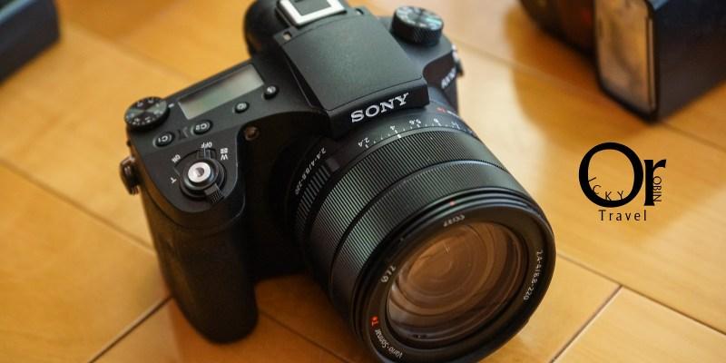 相機開箱|SONY RX10M4/RX10IV,旅遊相機一機到底,風景、動態攝影都能瞬間捕捉