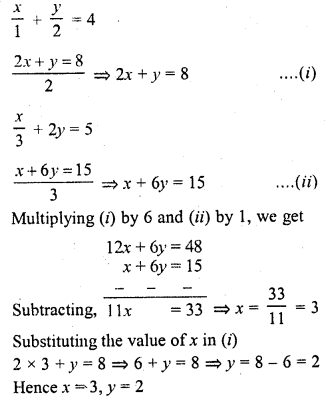 rd-sharma-class-10-solutions-chapter-3-pair-of-linear-equations-in-two-variables-ex-3-3-9