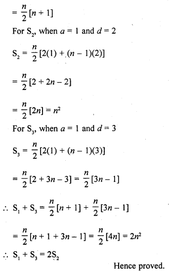 rd-sharma-class-10-solutions-chapter-5-arithmetic-progressions-ex-5-6-59.1