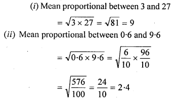 selina-concise-mathematics-class-6-icse-solutions-proportion-B-3