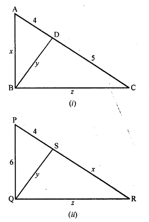 rd-sharma-class-10-solutions-chapter-7-triangles-revision-exercise-21