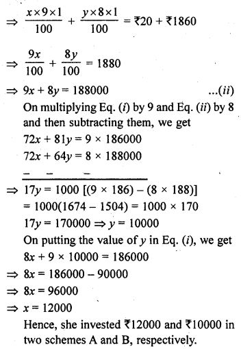 rd-sharma-class-10-solutions-chapter-3-pair-of-linear-equations-in-two-variables-ex-3-6-8.1