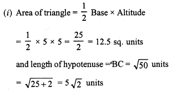rd-sharma-class-10-solutions-chapter-6-co-ordinate-geometry-ex-6-2-10.1