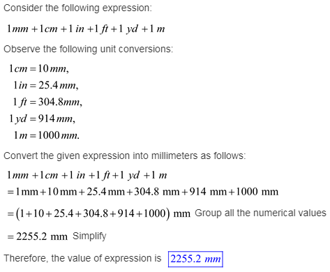 algebra-1-common-core-answers-chapter-2-solving-equations-exercise-2-6-43E
