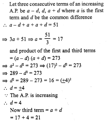 rd-sharma-class-10-solutions-chapter-5-arithmetic-progressions-mcqs-7