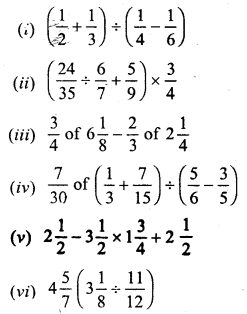 selina-concise-mathematics-class-6-icse-solutions-fractions-D-5