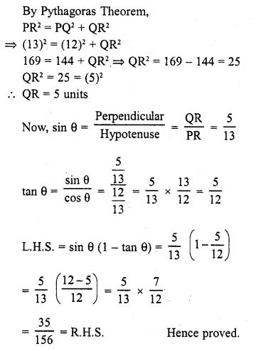 rd-sharma-class-10-solutions-chapter-10-trigonometric-ratios-ex-10-1-s14-1