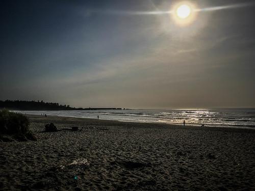 Bastendorf Beach-005