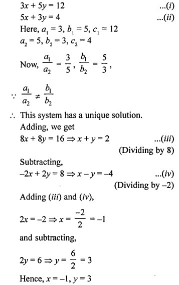 rs-aggarwal-class-10-solutions-chapter-3-linear-equations-in-two-variables-ex-3d-1
