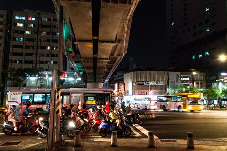 Lust-4-Life Taiwan Reiseblog travel blog Taipei-6
