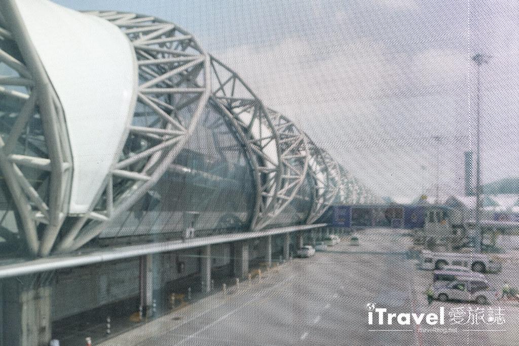 曼谷機場接送 (16)