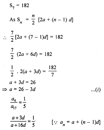 rd-sharma-class-10-solutions-chapter-5-arithmetic-progressions-ex-5-6-31