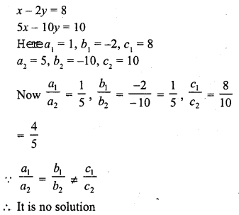 rd-sharma-class-10-solutions-chapter-3-pair-of-linear-equations-in-two-variables-ex-3-5-4