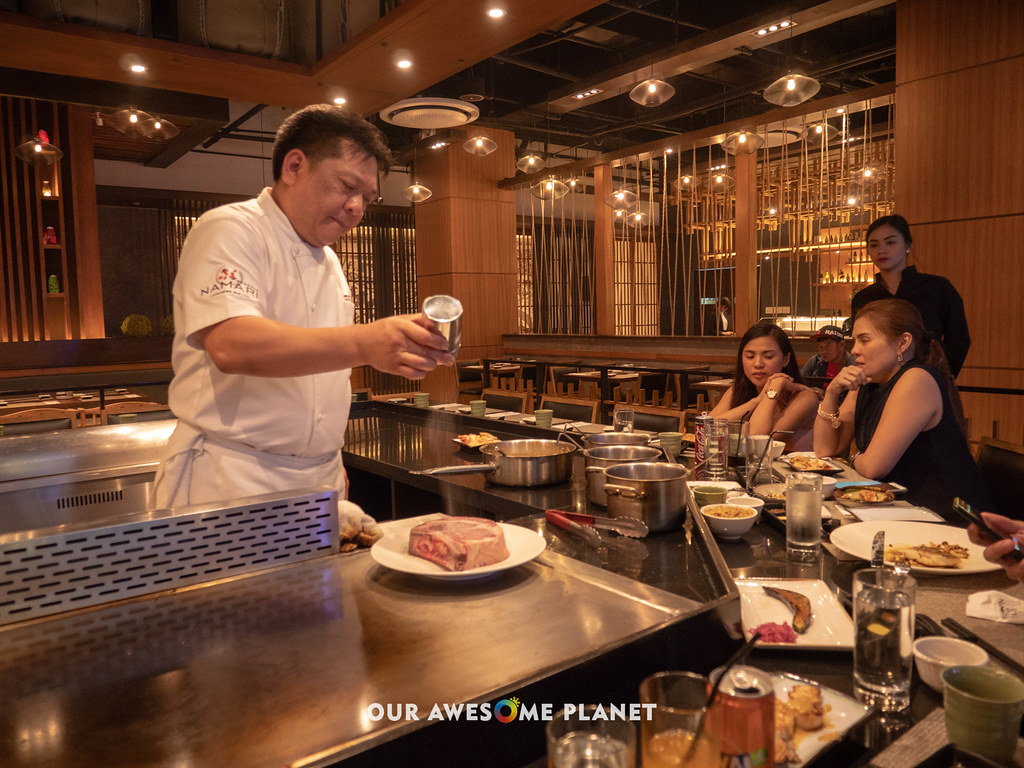 Namari by Chef Chris Oronce-48.jpg