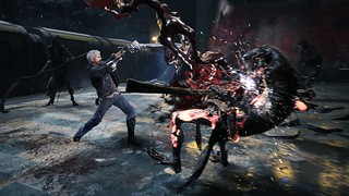 Devil-May-Cry-5_2018_06-10-18_012