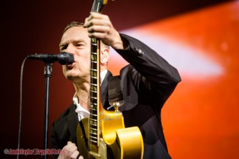 Bryan Adams @ Rogers Arena - June 6th 2018