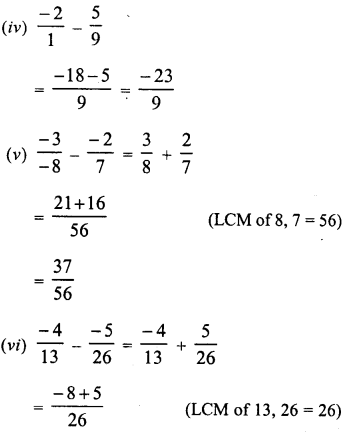 rd-sharma-class-8-solutions-chapter-1-rational-numbers-ex-1-3-s2-1