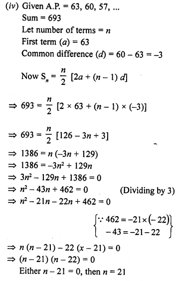 rd-sharma-class-10-solutions-chapter-5-arithmetic-progressions-ex-5-6-10.4