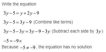 algebra-1-common-core-answers-chapter-2-solving-equations-exercise-2-4-6LC