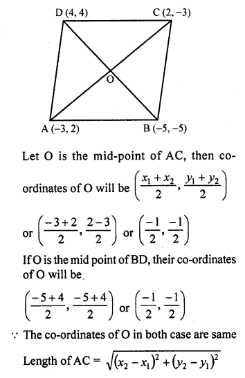 rd-sharma-class-10-solutions-chapter-6-co-ordinate-geometry-ex-6-3-27